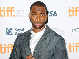 Jay Pharoah Defends SNL Cast Mate Leslie Jones Following Website Hack: 'People Need to Leave Her Alone'