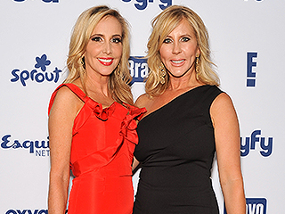 The Real Housewives of Orange County Star Shannon Beador Says Vicki Gunvalson 'Misses Her Mom Every Single Day'
