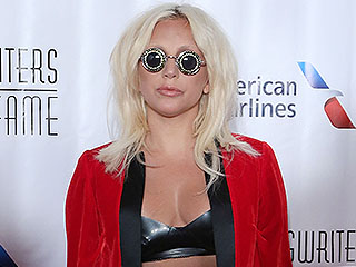 VIDEO: Lady Gaga changes Twitter handle to 'The Countess' after premiere of American Horror Story: Hotel