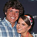 Bindi Irwin Reveals When She'd Like to Marry Boyfriend Chandler Powell