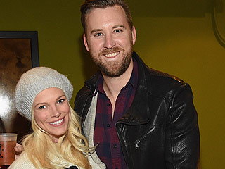 It's a Boy! Charles and Cassie Kelley Welcome a Son – See His First Photo