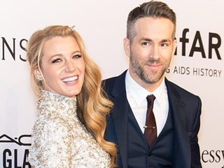 WATCH: Ryan Reynolds Is a Step Closer to His Parenthood Goals: Hear What He Says About Growing His Family