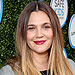 Drew Barrymore on Going Back to Acting After Having Kids: 'It's Crazy and Exciting'