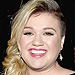 Reba McEntire on Kelly Clarkson's Newborn Son Remy: 'We're Buddies Already'
