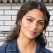 Camila Alves Launches Premium – and Affordable! – Organic Baby Food Line for Target