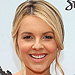Ali Fedotowsky Cancels Mexico Wedding Over Zika Concerns: 'Such a Huge Disappointment'