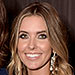 It's a Girl! Audrina Patridge Welcomes Daughter Kirra Max
