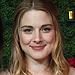 Stitch It! Inside Walking Dead Alum Alexandra Breckenridge's Quilting Party Baby Shower