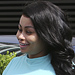 Blac Chyna's Pregnancy Journey: In Her Own Words