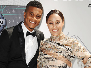 Tia Mowry-Hardrict Says Endometriosis Has Made Getting Pregnant 'a Challenge': 'I Don't Want to Put Too Much Hope Into It'
