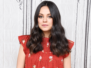 Loving Mom-to-Be Mila Kunis' Recent Style? The (Non-Maternity!) Looks Will Work for You – Pregnant or Not
