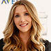 Sarah Chalke on Her New Daughter Frankie's Baby Sounds: 'They Just Make Me Melt'