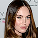 In Love – But Very Tired! Megan Fox and Brian Austin Green's Life with Newborn Son Journey