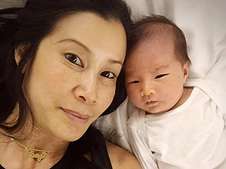 Lisa Ling: Why I Regret Having a Scheduled C-Section with My Second Daughter