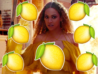 7 Emojis That Have All-New Meanings Thanks to Celebs