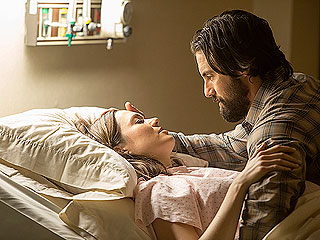 FROM EW: Which True Blood Hunk Is Joining the Cast of This Is Us?