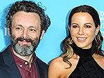 No Hard Feelings! Hollywood's Friendliest Celeb Exes