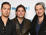 MMM-Tots! Your Guide to The Ever-Growing Hanson Family Tree