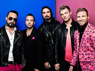 The iHeartRadio Music Festival Was Star-Studded and Sexy: See the Pics!