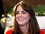 The Royal Force Is Strong! 5 Times Princess Kate Channeled Princess Leia