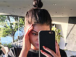 The Kylie Jenner Guide to Getting 50 Million Instagram Followers