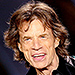 Happy Birthday, Mick Jagger! Meet the Rocker's Massive Family