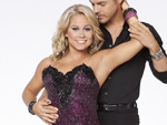 Is Olympic Gold the Key to Dancing with the Stars Success?