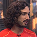WATCH: The Body Coach Joe Wicks Shares How You Can Get Lean in 15 Minutes