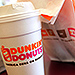 Dunkin' Donuts Eggs Contain Over a Dozen Ingredients – How Does That Compare to Other Fast Food Breakfasts?