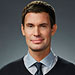 WATCH: Jeff Lewis Invents a Drinking Game on Tonight's Flipping Out