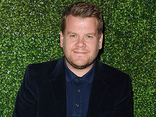 James Corden to Host Belo Awards at the Airbnb Open: 'I'm Thrilled to Have Been Asked'