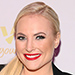 Need a Drinking Game for the First Presidential Debate? Meghan McCain Has You Covered