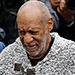 Bill Cosby Trying to Get Sexual Assault Case Delayed – Again