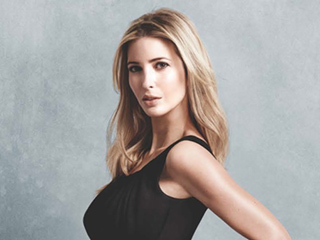 Ivanka Trump Says Dad Donald Trump Is Not Sexist, He's Gender-Neutral ...