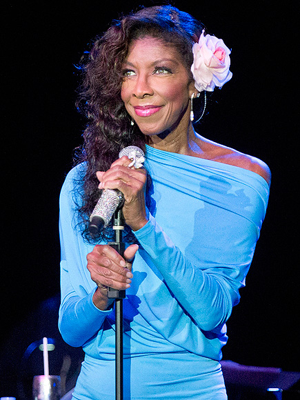 Grammy Awards 2016: Grammy Awards Remembers Natalie Cole But Skips Tribute