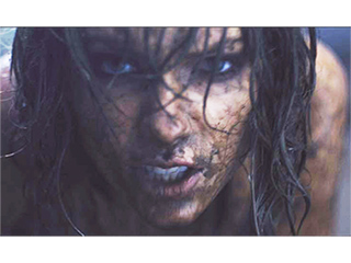 Go Behind the Scenes of Taylor Swift's 'Out of the Woods' Music Video