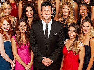 ABC President 'Would Very Much Like to See Some Changes' About The Bachelor and Bachelorette Diversity Problem