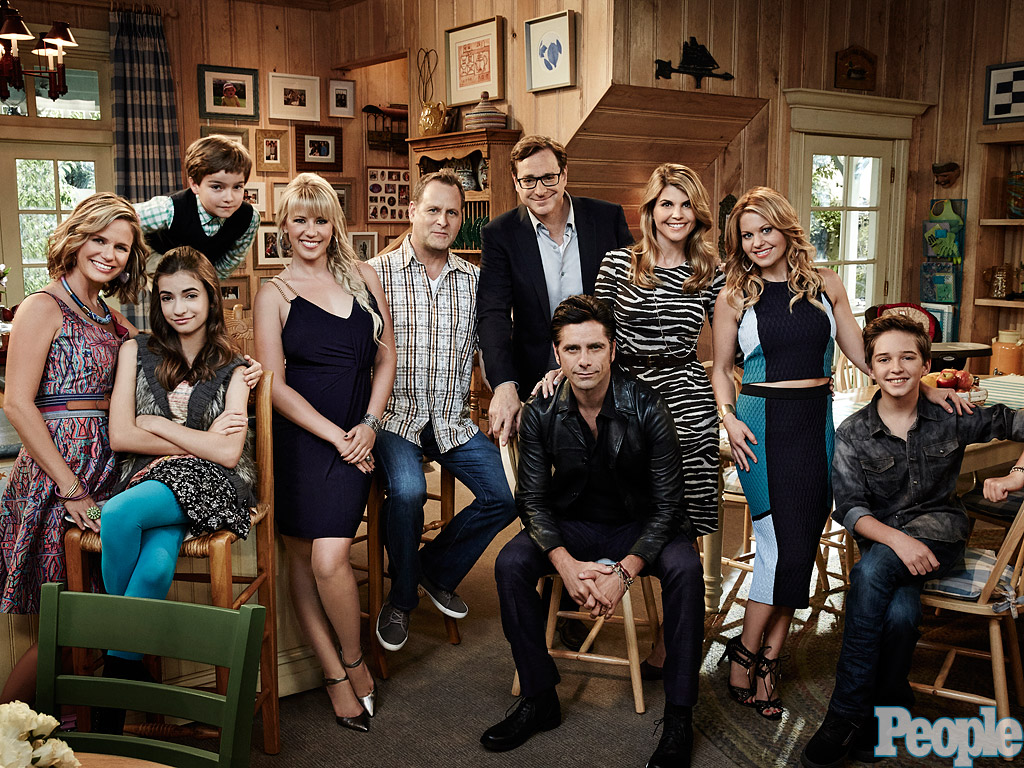 fuller house premieres this week and i couldn t be more excited