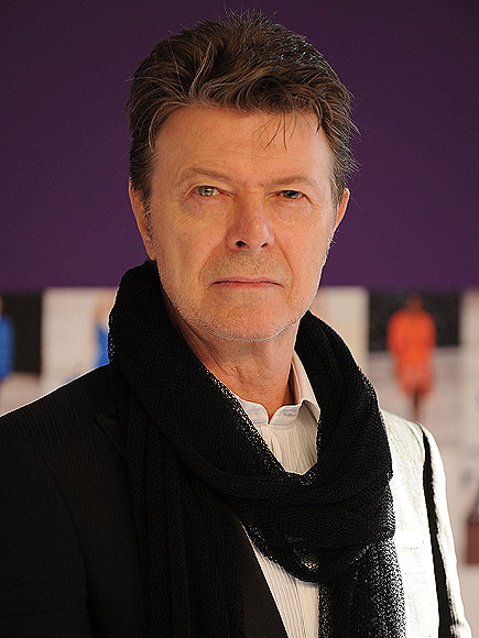 David Bowie Dead: No Memorial Service Planned, Says Source