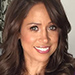 Stacey Dash on Joseph Fiennes Being Cast As Michael Jackson: 'I say, BRAVO'