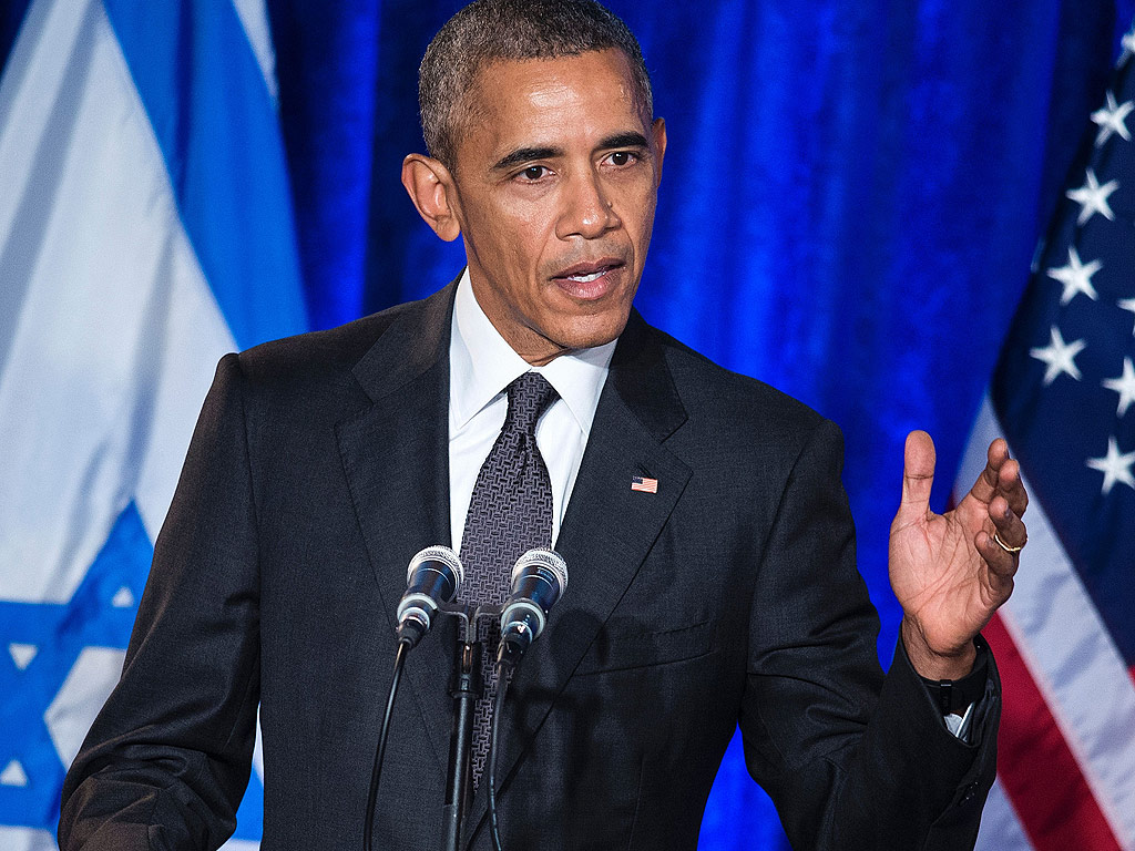 Obama to Visit Cuba in March