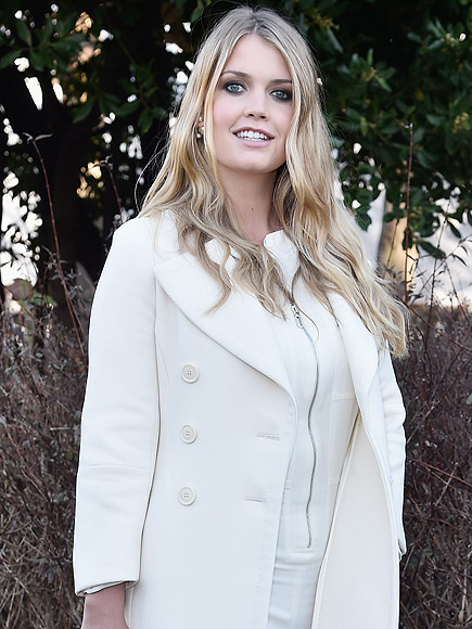 Lady Kitty Spencer Follows Aunt Princess Diana with a Special Cause