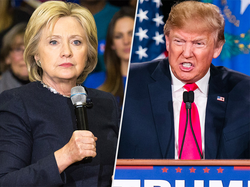 What Is Super Tuesday? This Guide Has Everything You Need to Know