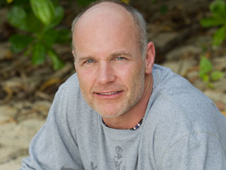 Survivor Alum Michael Skupin Speaks Out After Child Pornography Arrest: 'I Have Never, Ever Hurt a Child'