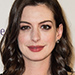 Anne Hathaway Looks (Almost!) Exactly the Same in Adorable Throwback Childhood Photo