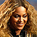 'I Wanted People to Feel Proud': Beyoncé Talks 'Formation' Video as Critics Call Her Super Bowl 50 Performance Anti-Police