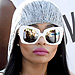 Blac Chyna Flashes Diamond Ring but Isn't Engaged to Rob Kardashian: 'She's All About Attention,' Says Source