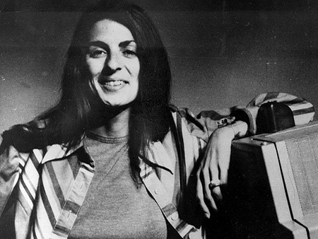 Brother of TV Journalist Christine Chubbuck Who Shot Herself on Air: 'She Never Felt Like She Was Good Enough'