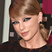Grammy Awards: See Who Is Sitting Next to Taylor Swift – Plus Where Lady Gaga, Beyoncé and Justin Bieber Will Be!