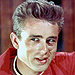 James Dean's 85th Birthday: 9 Ways His Legacy Lives On After Death